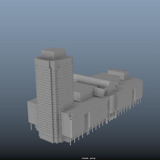 building_18
