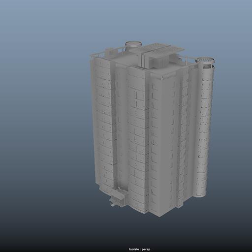building_21