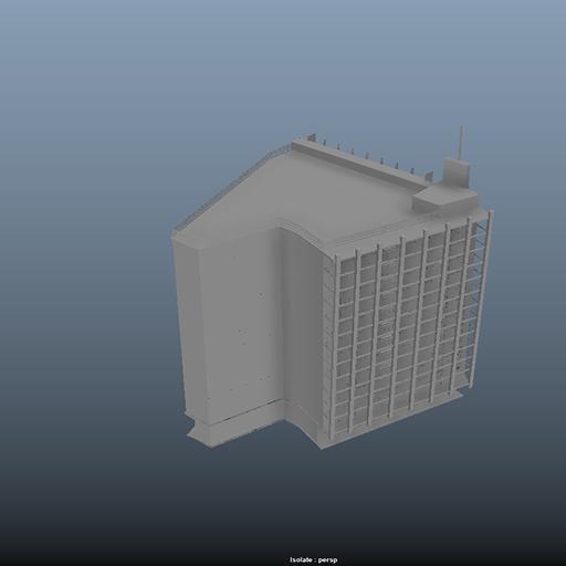 building_28