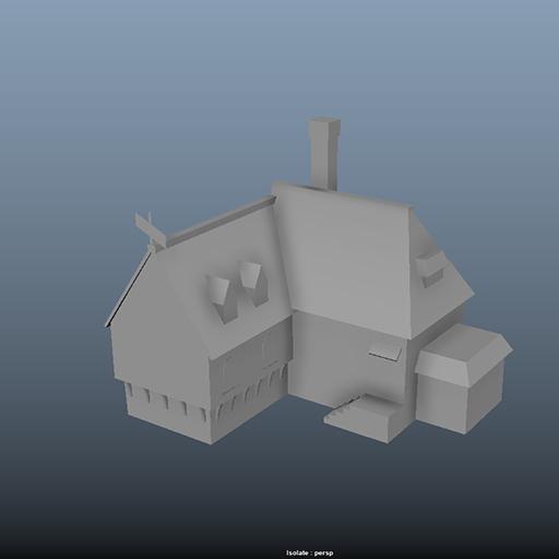 building_30