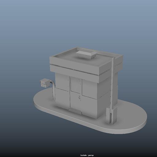 building_31
