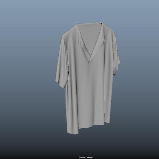 cloth_28