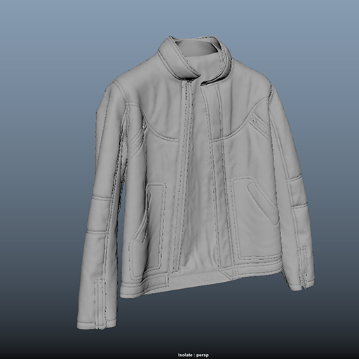 cloth_39