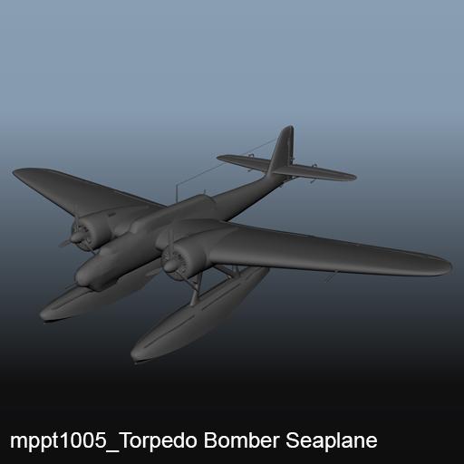 Plane005