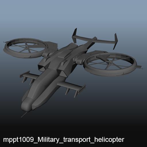 Plane009