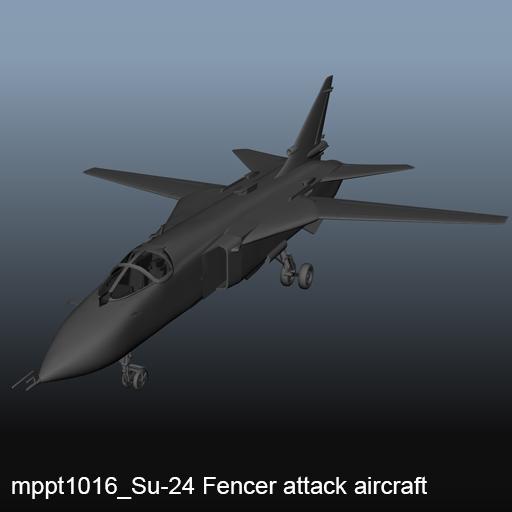 Plane016