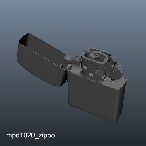 Pro020