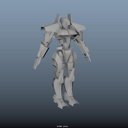 Robo_03