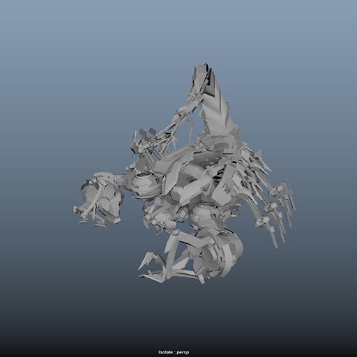 Robo_35