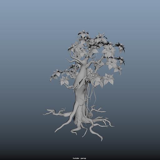 trees_38