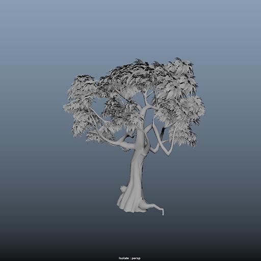 trees_42