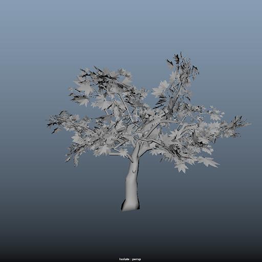 trees_45