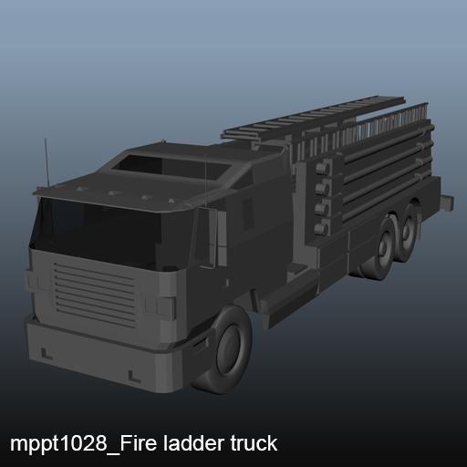 Veh028