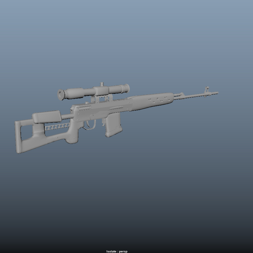 weapon_25