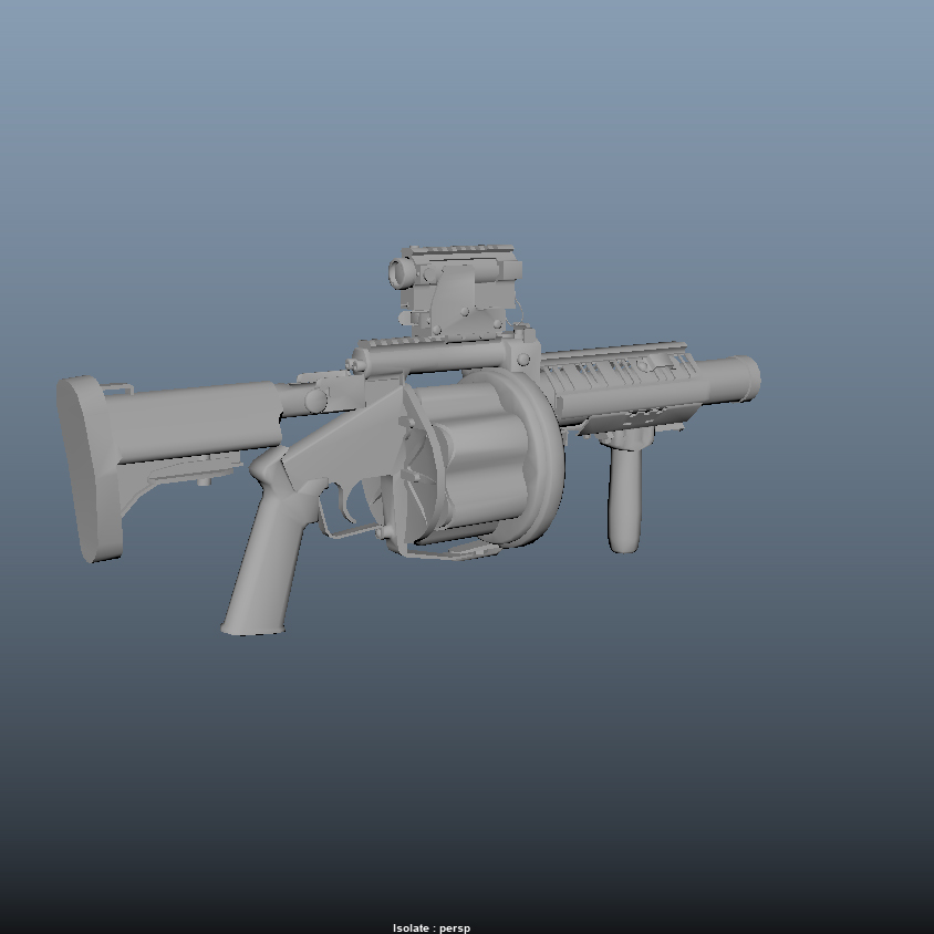 weapon_27