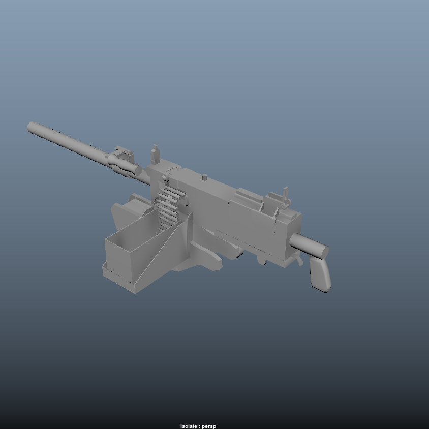 weapon_29