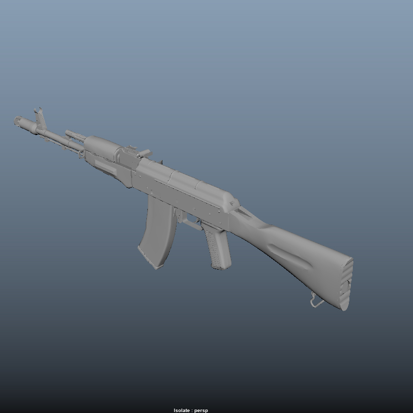 weapon_30