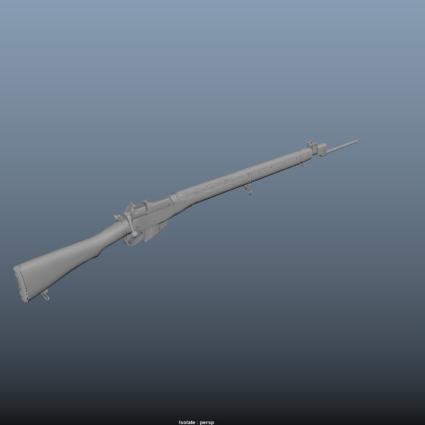 weapon_33