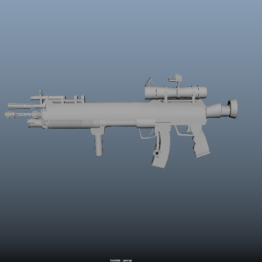 weapon_35