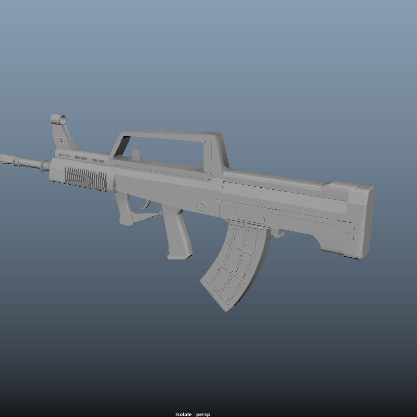 weapon_36