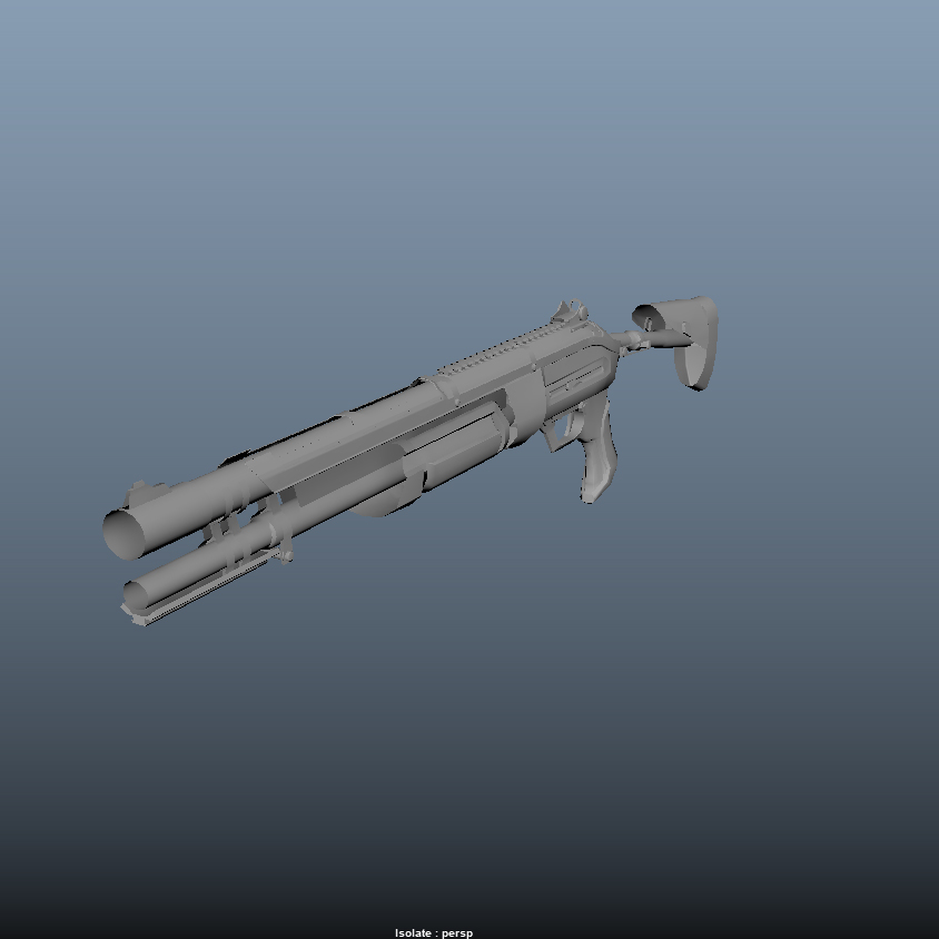 weapon_37