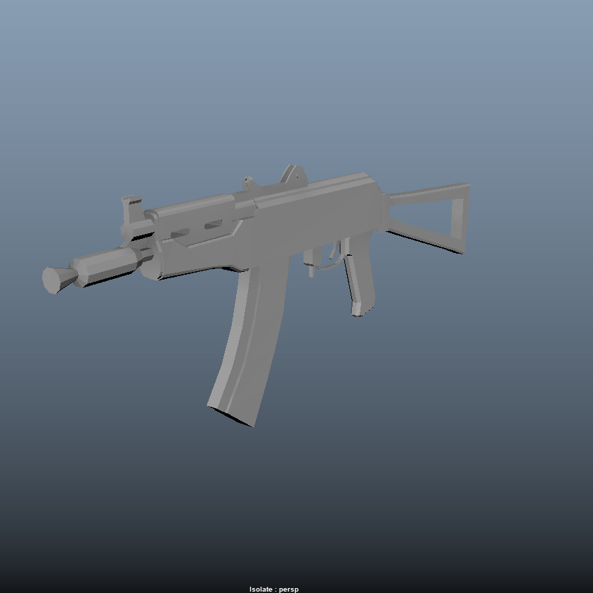 weapon_39