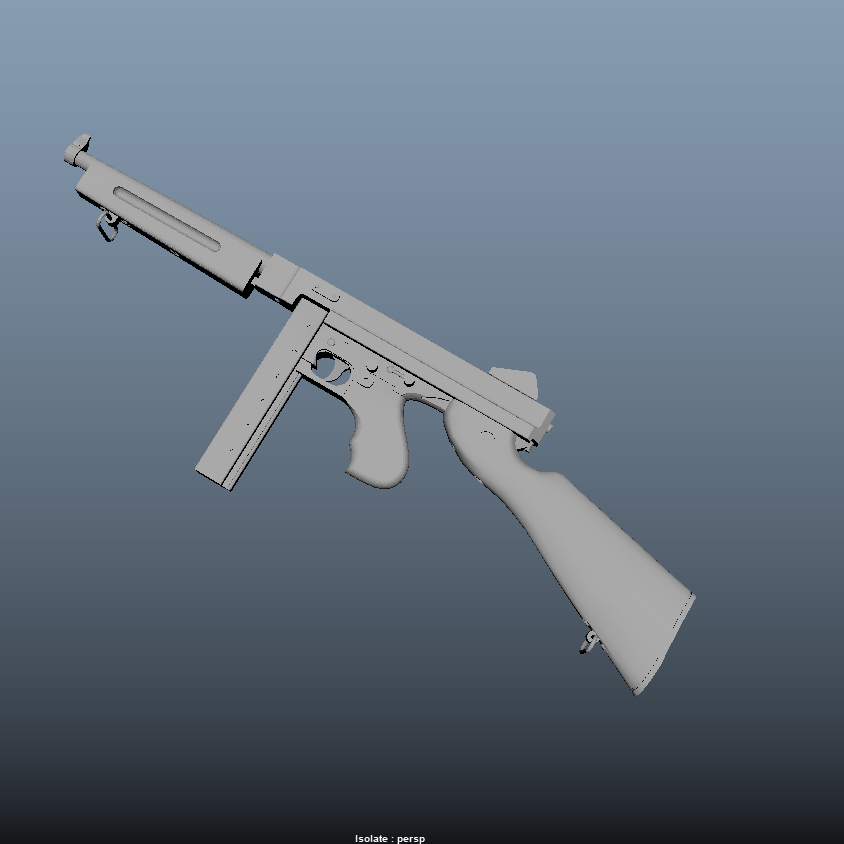 weapon_40
