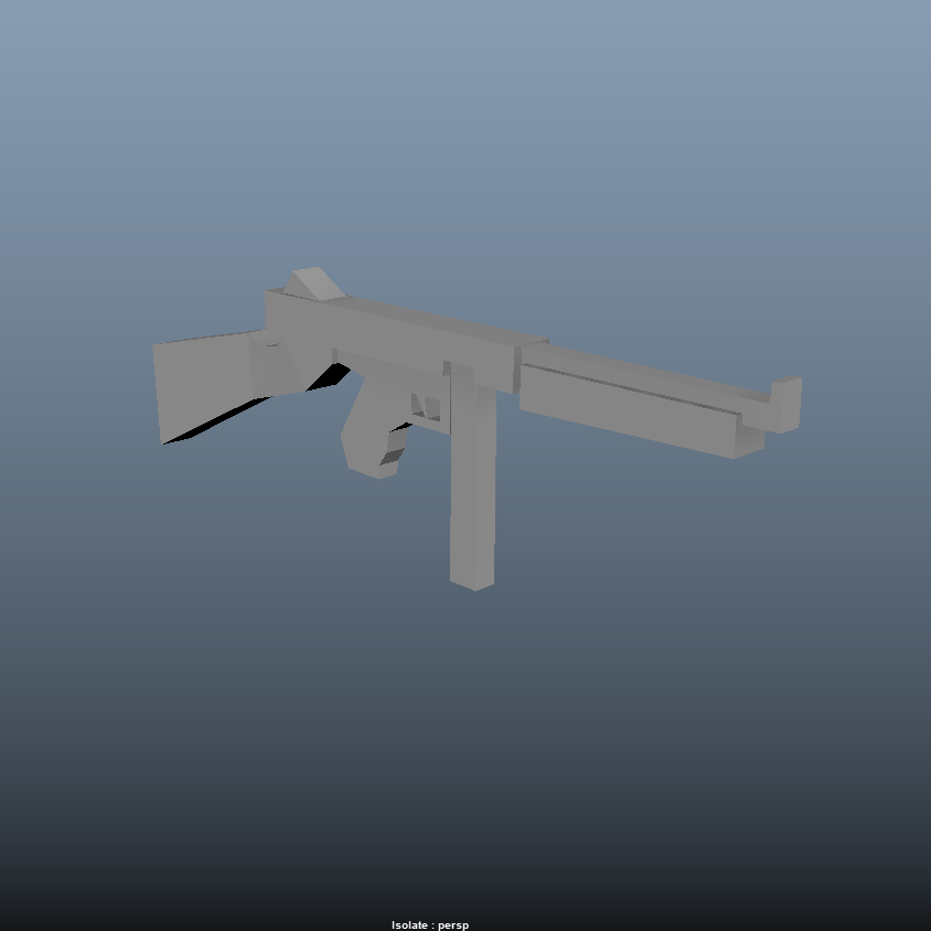 weapon_41