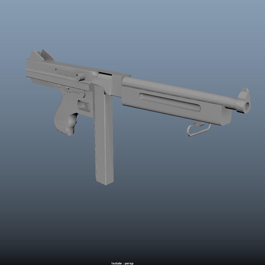 weapon_42